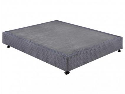 lattenrost 140x190 g nstig online kaufen bei yatego. Black Bedroom Furniture Sets. Home Design Ideas
