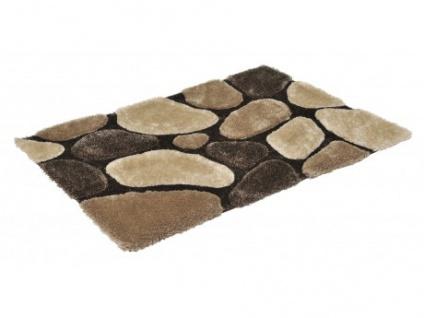 Teppich 160x230  Teppiche 160x230 günstig & sicher kaufen bei Yatego
