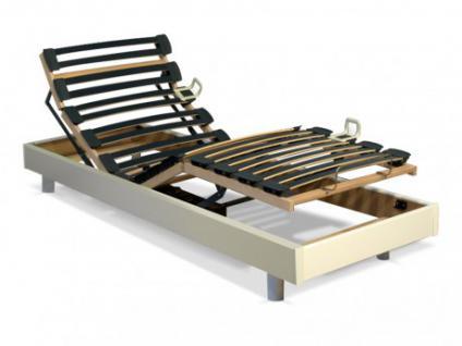 5 zonen lattenrost lattenrahmen extra 28 oder 42. Black Bedroom Furniture Sets. Home Design Ideas