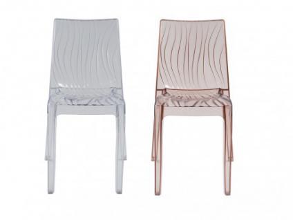 stuhl kunststoff grau online bestellen bei yatego. Black Bedroom Furniture Sets. Home Design Ideas