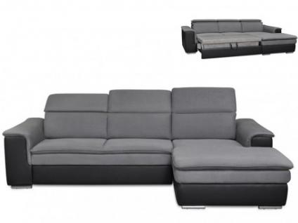 eck schlafsofa g nstig sicher kaufen bei yatego. Black Bedroom Furniture Sets. Home Design Ideas