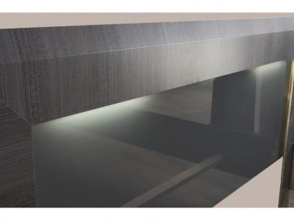 LED Bett Britany - 140x190 cm - Vorschau 4