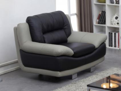 lammfell naturformfell bettfell schaffell natur f rster. Black Bedroom Furniture Sets. Home Design Ideas