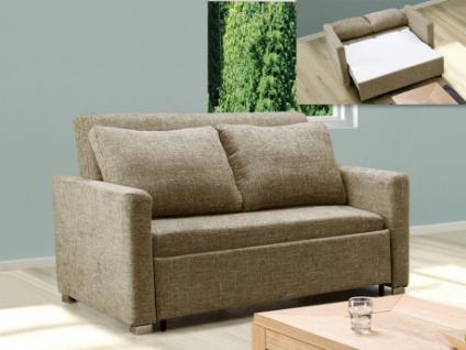 sofa 3 sitzer beige online bestellen bei yatego. Black Bedroom Furniture Sets. Home Design Ideas