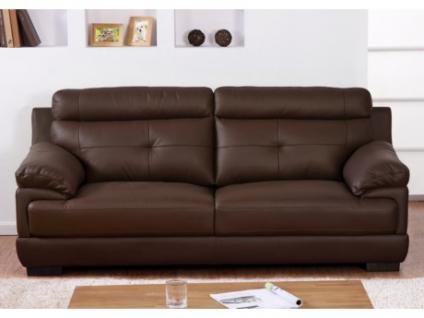 manuela g nstig sicher kaufen bei yatego. Black Bedroom Furniture Sets. Home Design Ideas