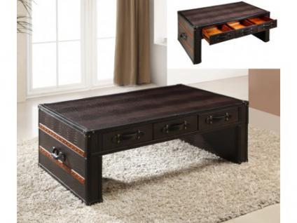 couchtisch kolonial online bestellen bei yatego. Black Bedroom Furniture Sets. Home Design Ideas