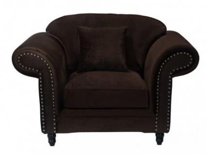 samt sofa g nstig sicher kaufen bei yatego. Black Bedroom Furniture Sets. Home Design Ideas