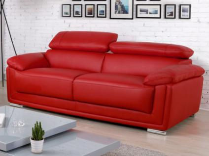 k che gr n dekorieren. Black Bedroom Furniture Sets. Home Design Ideas