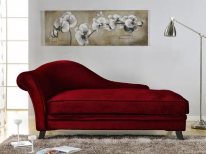 recamiere g nstig sicher kaufen bei yatego. Black Bedroom Furniture Sets. Home Design Ideas