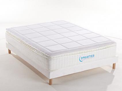 lattenrost 160x200 g nstig online kaufen bei yatego. Black Bedroom Furniture Sets. Home Design Ideas