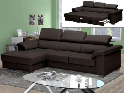 ecksofa mit schlaffunktion online kaufen bei yatego. Black Bedroom Furniture Sets. Home Design Ideas
