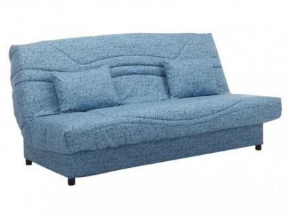 schlafsofa mit bettkasten g nstig kaufen bei yatego. Black Bedroom Furniture Sets. Home Design Ideas