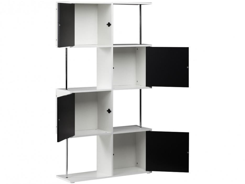 tren kaufen trendy fenster und tren gnstig online kaufen fensterhai gnstig fenster kaufen with. Black Bedroom Furniture Sets. Home Design Ideas