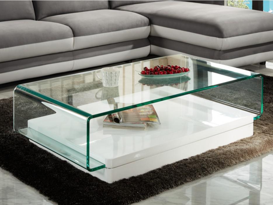 Design Couchtisch Glas Online Bestellen Bei Yatego