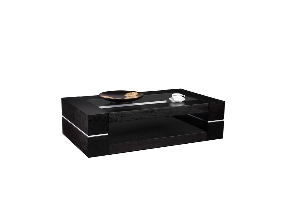 couchtisch wenge furnier shadow kaufen bei kauf. Black Bedroom Furniture Sets. Home Design Ideas