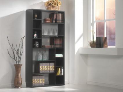 regal raumteiler g nstig sicher kaufen bei yatego. Black Bedroom Furniture Sets. Home Design Ideas