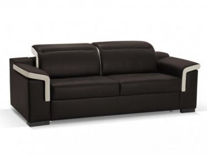 sofa schwarz mit bettfunktion g nstig online kaufen yatego. Black Bedroom Furniture Sets. Home Design Ideas