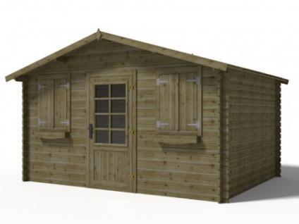 gartenhaus fenster g nstig online kaufen bei yatego. Black Bedroom Furniture Sets. Home Design Ideas