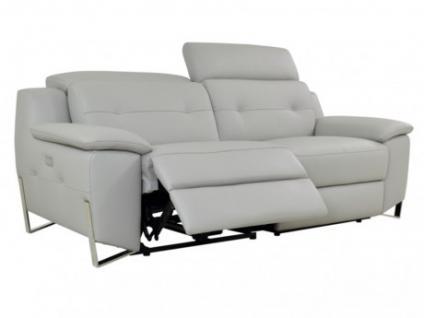 relaxsofa 2 sitzer g nstig online kaufen bei yatego. Black Bedroom Furniture Sets. Home Design Ideas