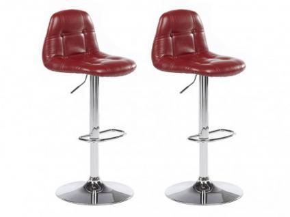barhocker sitzh he 63 cm g nstig kaufen bei yatego. Black Bedroom Furniture Sets. Home Design Ideas