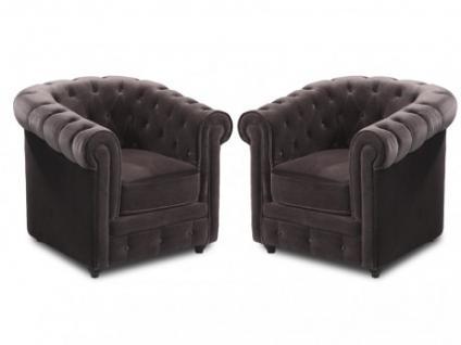 sessel mit strass g nstig online kaufen bei yatego. Black Bedroom Furniture Sets. Home Design Ideas