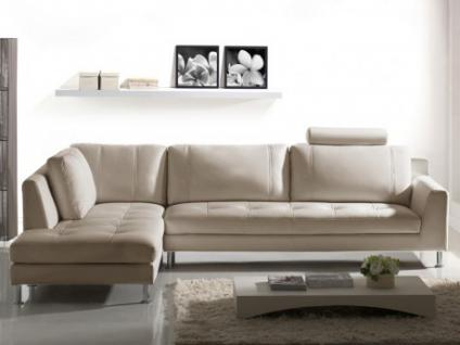 xxl sofa grau g nstig sicher kaufen bei yatego. Black Bedroom Furniture Sets. Home Design Ideas