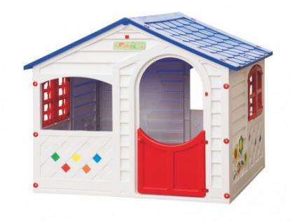 Kinderspielhaus Little House