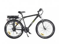 Pedelec E-Bike VENTOUX III 36V