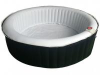 Whirlpool aufblasbar B-Smiley - 8 Personen