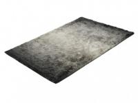 Hochflor-Teppich Orage - 160x230 cm