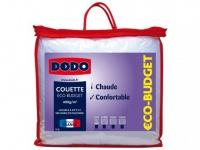 Bettdecke ECO BUDGET von DODO - 240x260cm