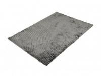 Hochflor-Teppich Griffe - 160x230 cm