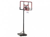 Basketballkorb DUNKY