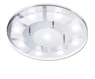 Designer Deckenlampen online bestellen bei Yatego