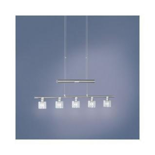 halogen fassung g4 g nstig online kaufen bei yatego. Black Bedroom Furniture Sets. Home Design Ideas