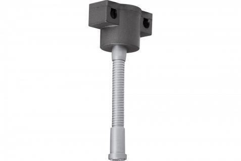976.44 Paulmann 12V Einzelteile Rail System Light&Easy Spot GEO Flex max. 1x3W Chrom matt Metall