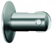 8207 Paulmann Seil Zubehör Wire System Light&Easy Miniumlenker mit Rolle 1 Paar 45mm Nickel satiniert Met