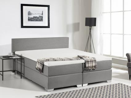 boxspringbett 180x200 boxspringbett 180 x 200 einebinsenweisheit. Black Bedroom Furniture Sets. Home Design Ideas