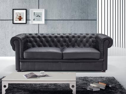 sofa englischer stil online bestellen bei yatego. Black Bedroom Furniture Sets. Home Design Ideas