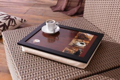 knietablett g nstig sicher kaufen bei yatego. Black Bedroom Furniture Sets. Home Design Ideas