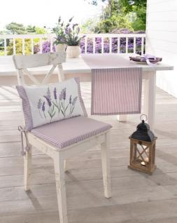 deko lavendel g nstig sicher kaufen bei yatego. Black Bedroom Furniture Sets. Home Design Ideas