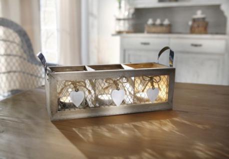 kerzenhalter holz g nstig online kaufen bei yatego. Black Bedroom Furniture Sets. Home Design Ideas