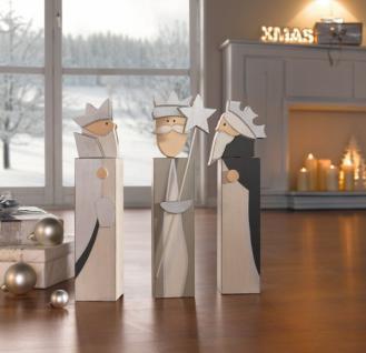 s ule dekos ule g nstig sicher kaufen bei yatego. Black Bedroom Furniture Sets. Home Design Ideas