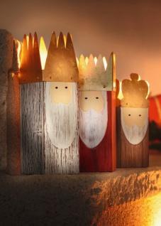 weihnachtsdeko aus holz online bestellen bei yatego. Black Bedroom Furniture Sets. Home Design Ideas