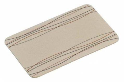 bambus schneidebrett online bestellen bei yatego. Black Bedroom Furniture Sets. Home Design Ideas