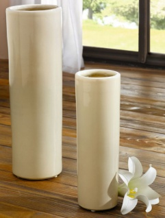 keramik vasen set g nstig online kaufen bei yatego. Black Bedroom Furniture Sets. Home Design Ideas