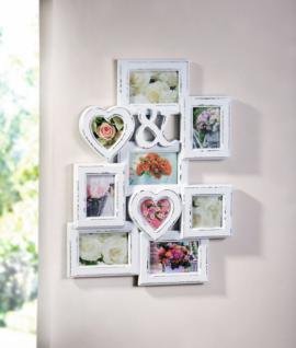 bilderrahmen f r 3 bilder g nstig kaufen bei yatego. Black Bedroom Furniture Sets. Home Design Ideas