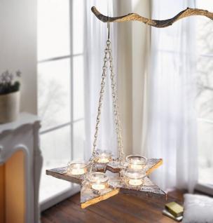 windlicht glas zum h ngen g nstig kaufen bei yatego. Black Bedroom Furniture Sets. Home Design Ideas