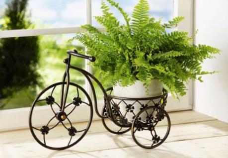 blumenk bel metall g nstig online kaufen bei yatego. Black Bedroom Furniture Sets. Home Design Ideas