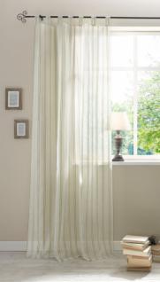 gardinen gr n wei g nstig online kaufen bei yatego. Black Bedroom Furniture Sets. Home Design Ideas